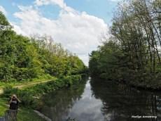 300-canal-garry-2-blackstone-canal-river-mar-070817_014