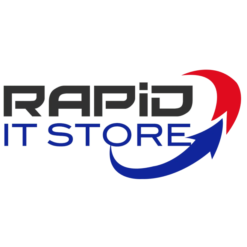 Rapid_Store_Large