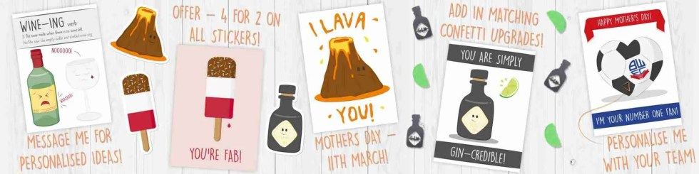 mothers day cover photo etsy