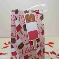 fab gift bag 2