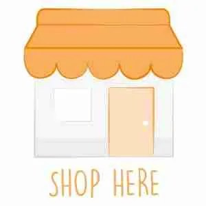 shop here icon
