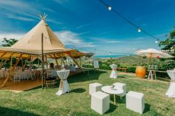 Teepeevents Whitsunday Airlie Beach
