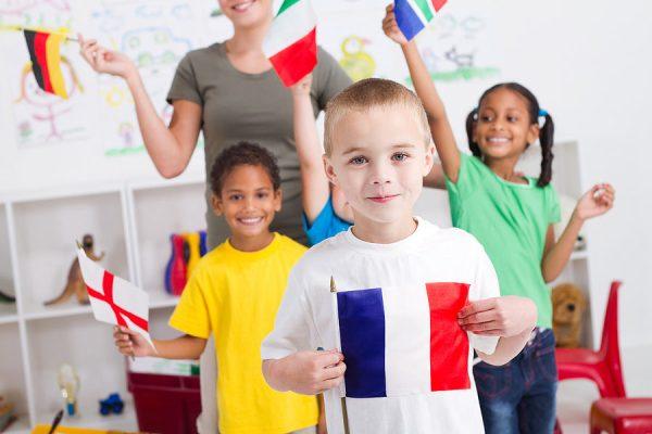 599d4dcbc6413 - 台灣為何那麼多媽寶? 9個所有父母都學習的「法國人教育小孩的方式」!