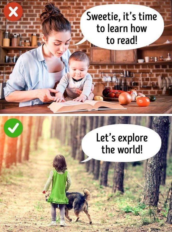 599d4dd2ef994 - 台灣為何那麼多媽寶? 9個所有父母都學習的「法國人教育小孩的方式」!