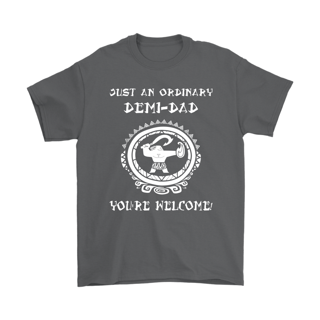 The Daily T-Shirts Store 37