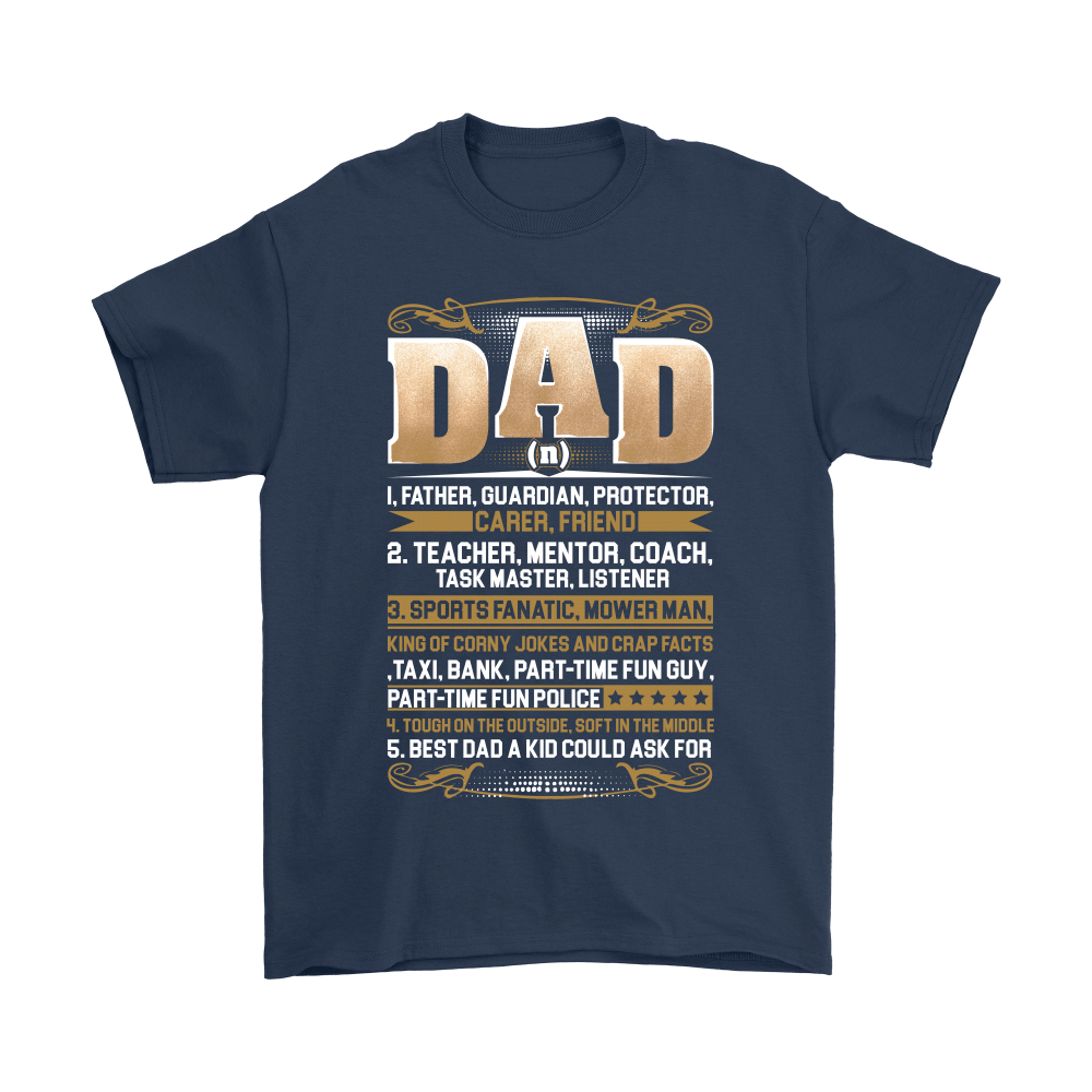 NFL T-Shirts Store 30
