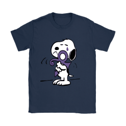 I Really Really Miss Prince Lately Love Symbol Snoopy Shirts 24