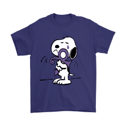 I Really Really Miss Prince Lately Love Symbol Snoopy Shirts 17