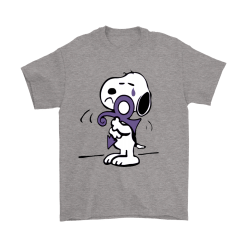 I Really Really Miss Prince Lately Love Symbol Snoopy Shirts 20