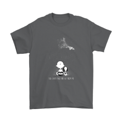 Firefly You Can't Take The Sky From Me Snoopy Shirts 9