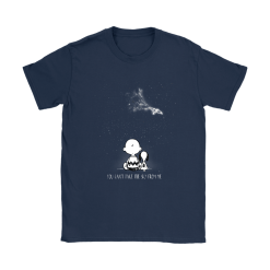 Firefly You Can't Take The Sky From Me Snoopy Shirts 14