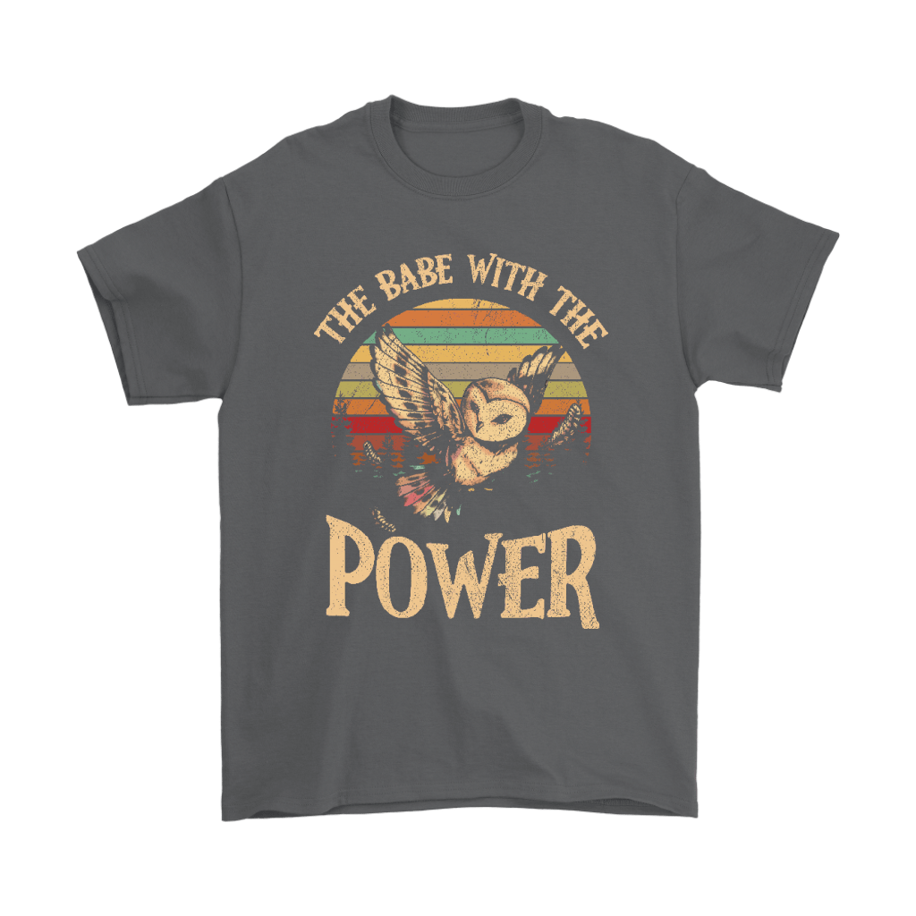 The Daily T-Shirts Store 31