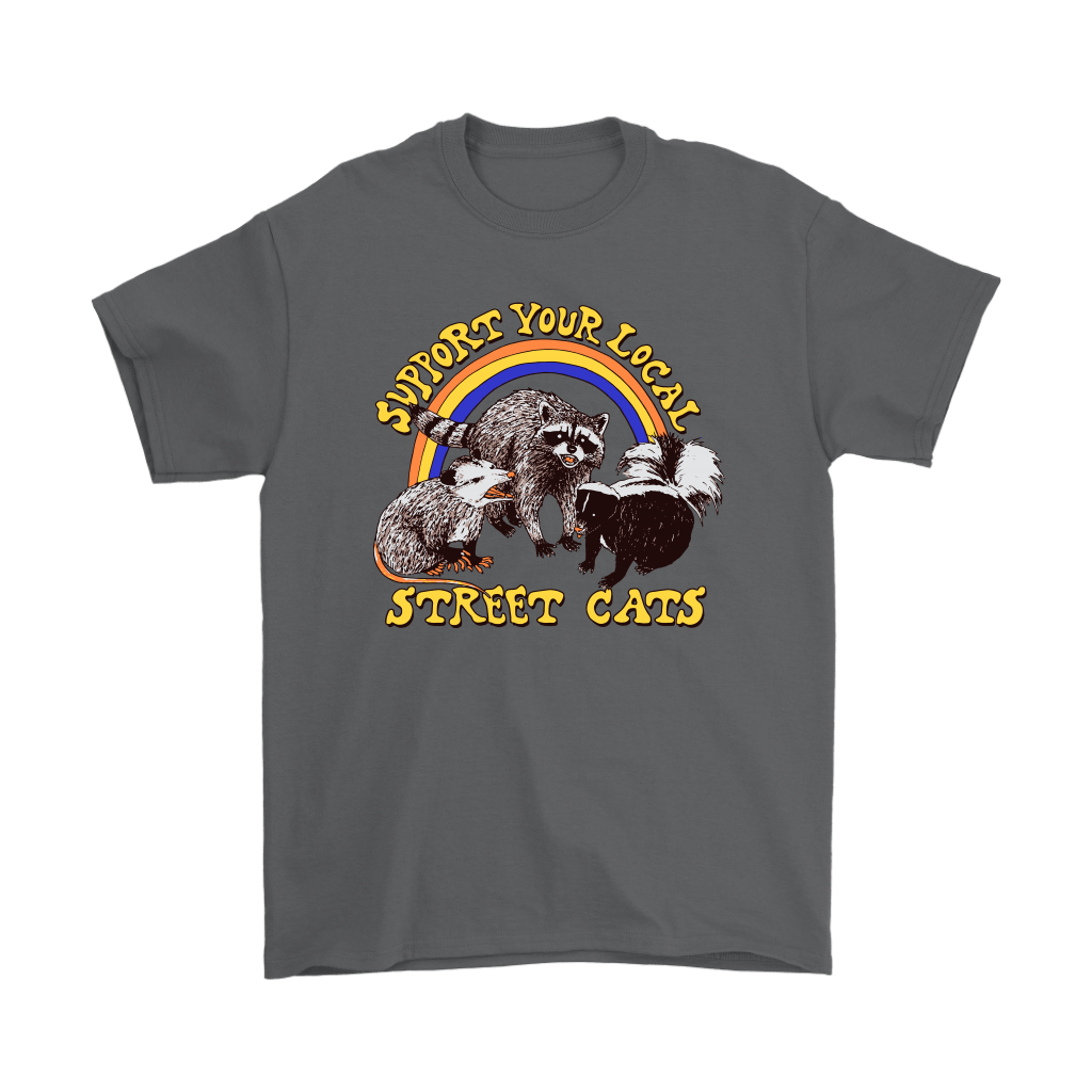 Snoopy Facts T-Shirts Store 34