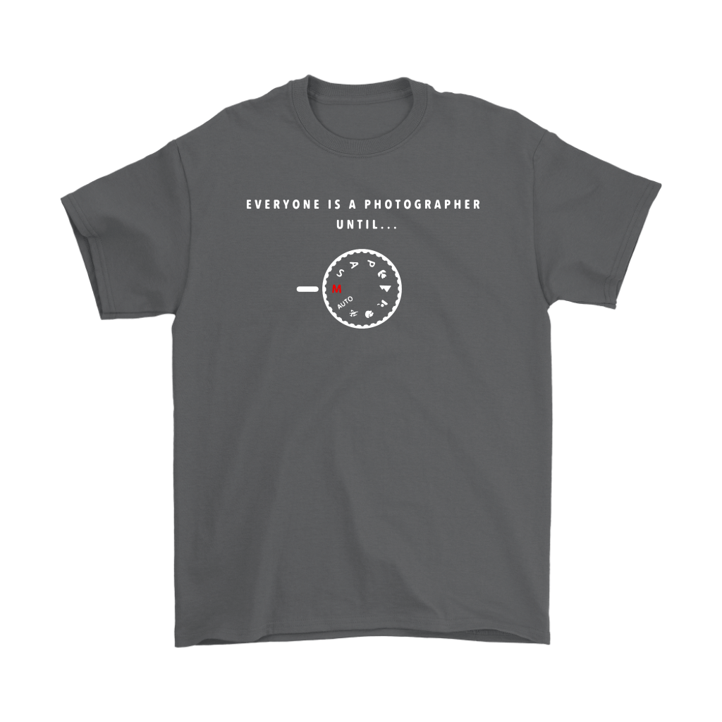 The Daily T-Shirts Store 47