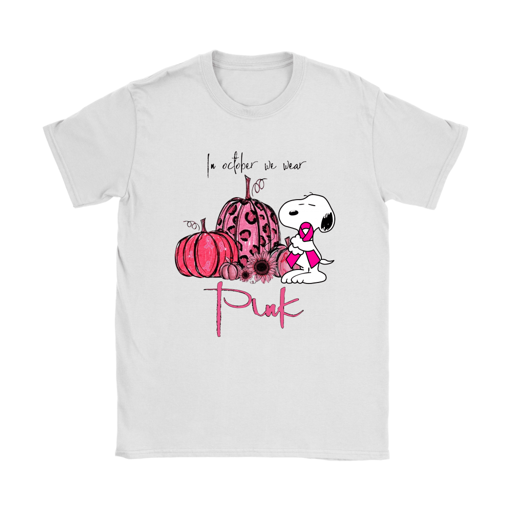 The Daily T-Shirts Store 20