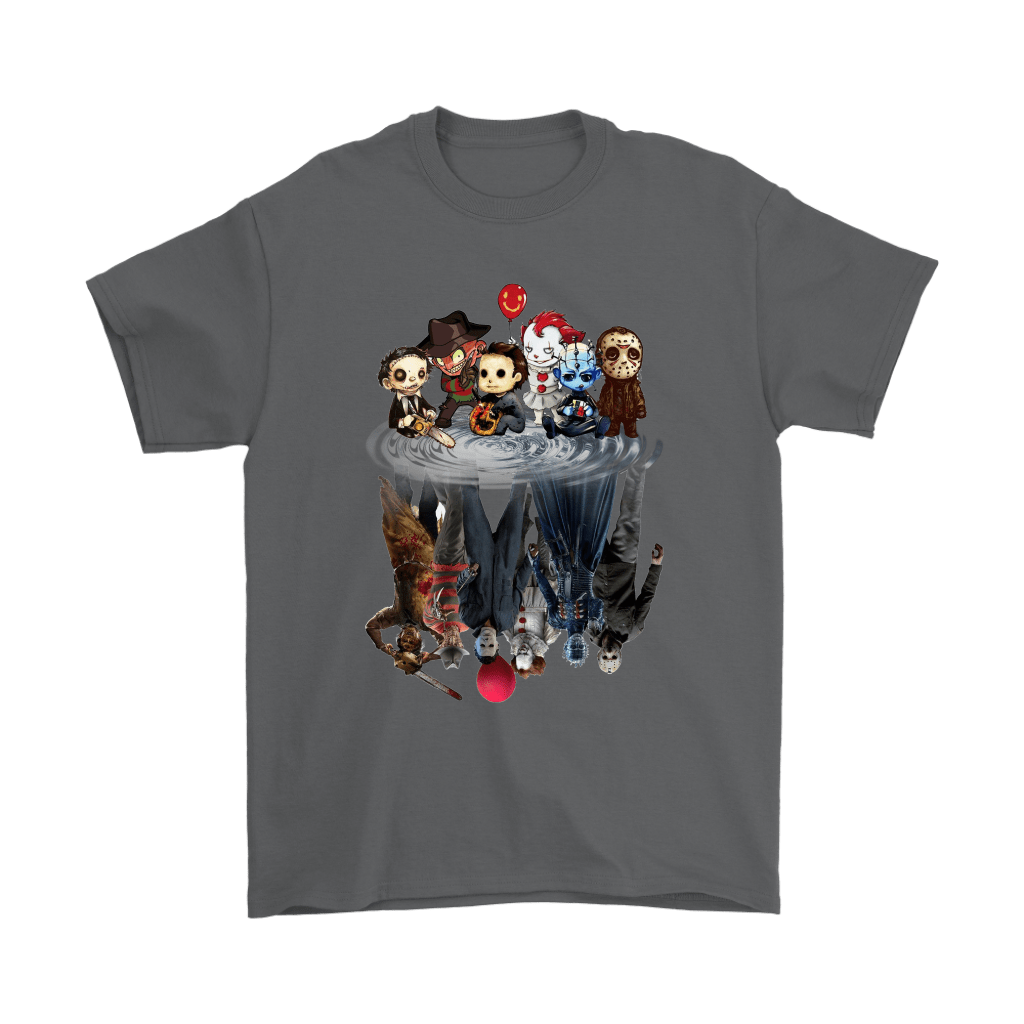 The Daily T-Shirts Store 22