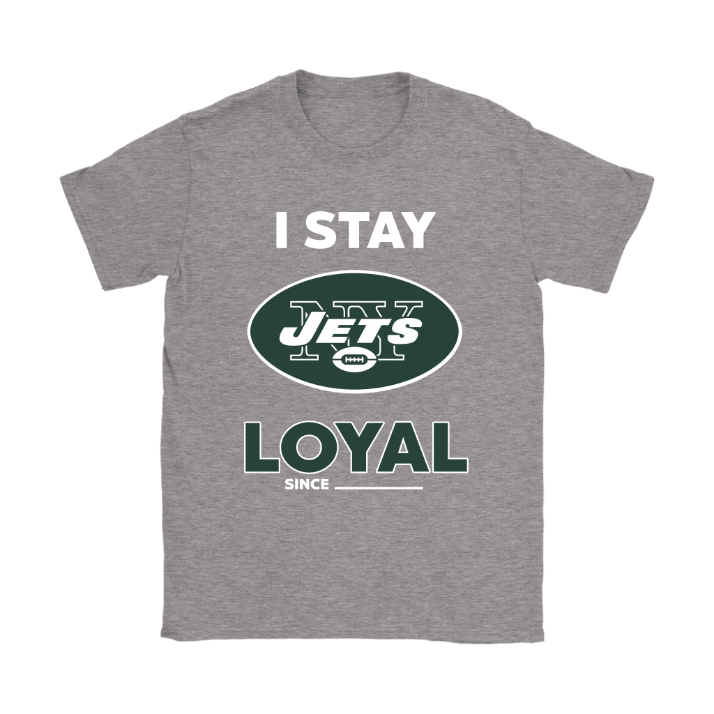 personalized nfl t shirts