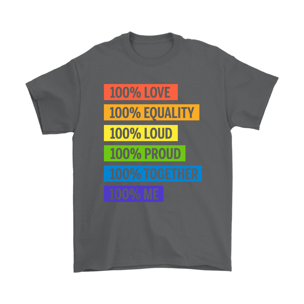 Snoopy Facts T-Shirts Store 43