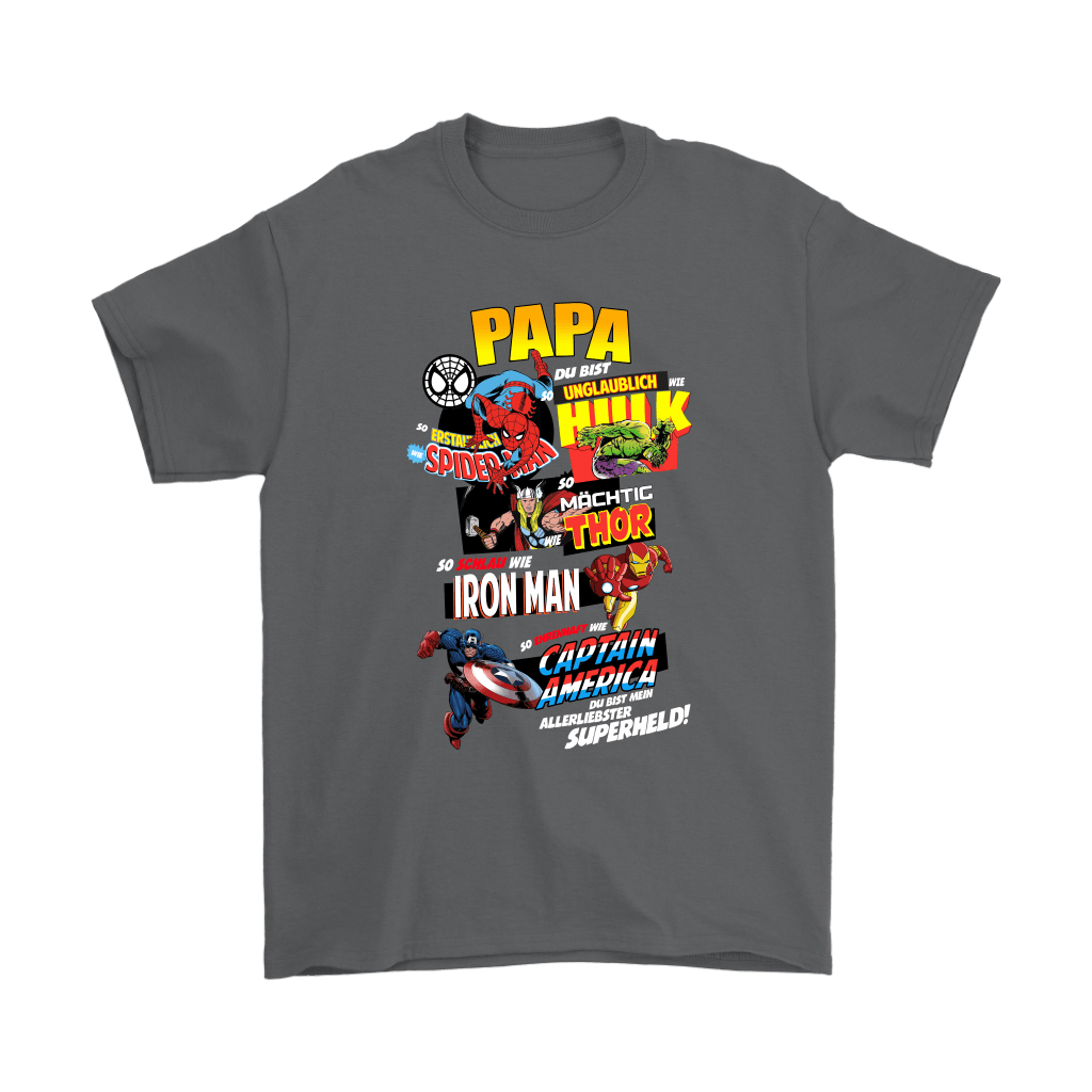The Daily T-Shirts Store 42
