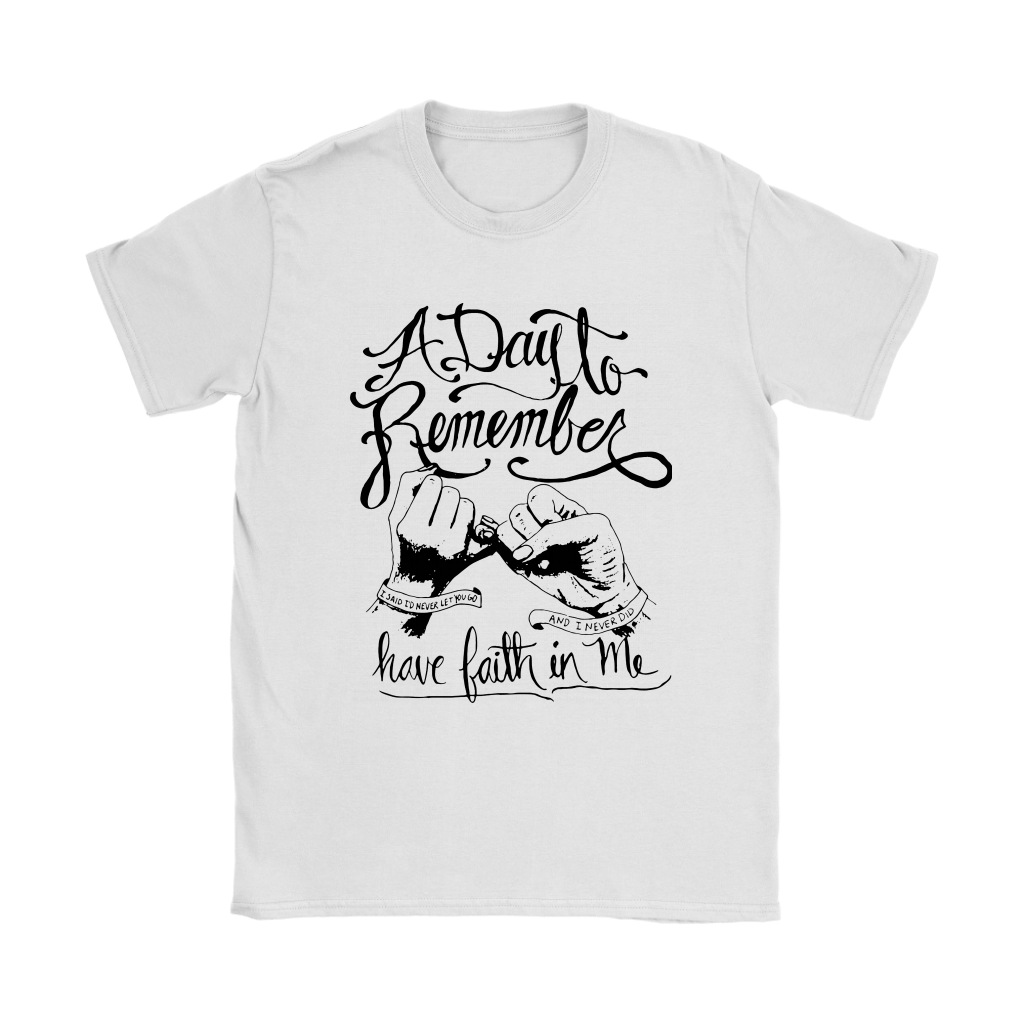 Snoopy Facts T-Shirts Store 16