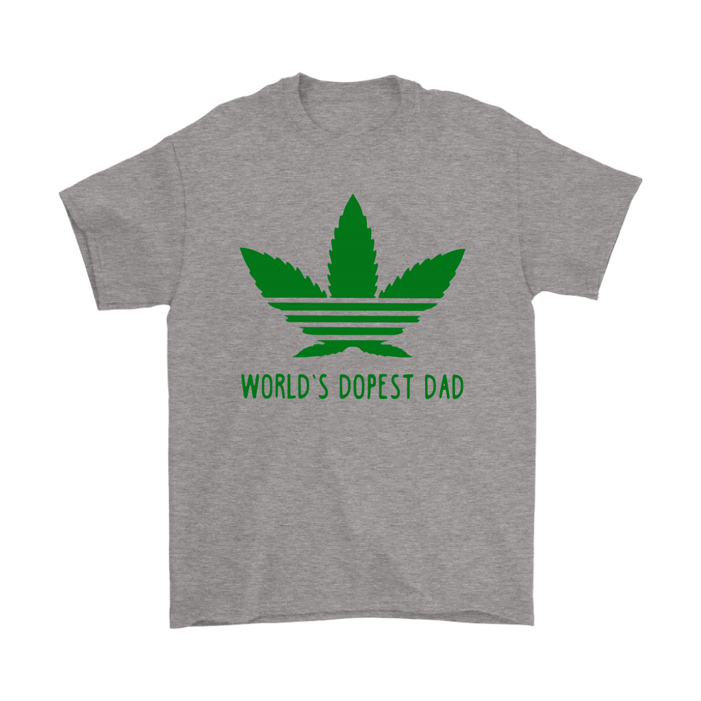The Daily T-Shirts Store 21
