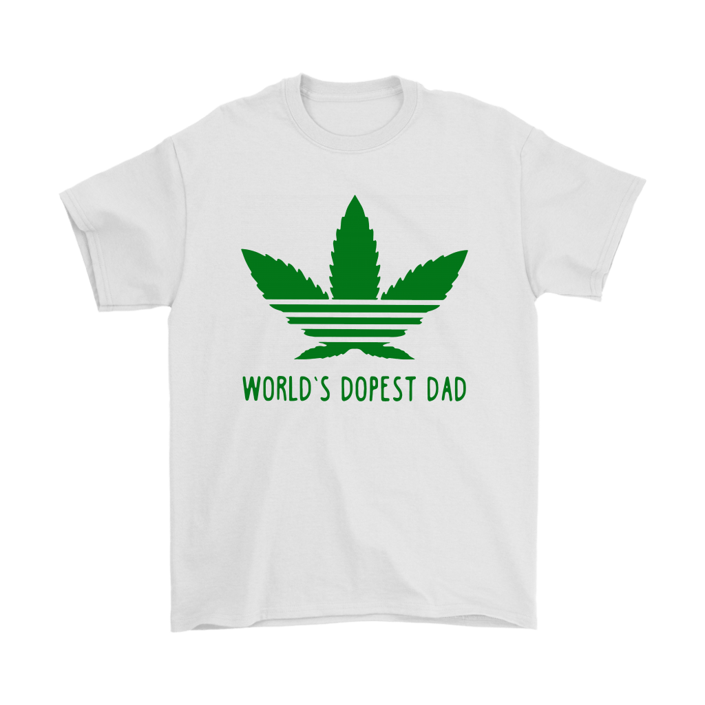 The Daily T-Shirts Store 32
