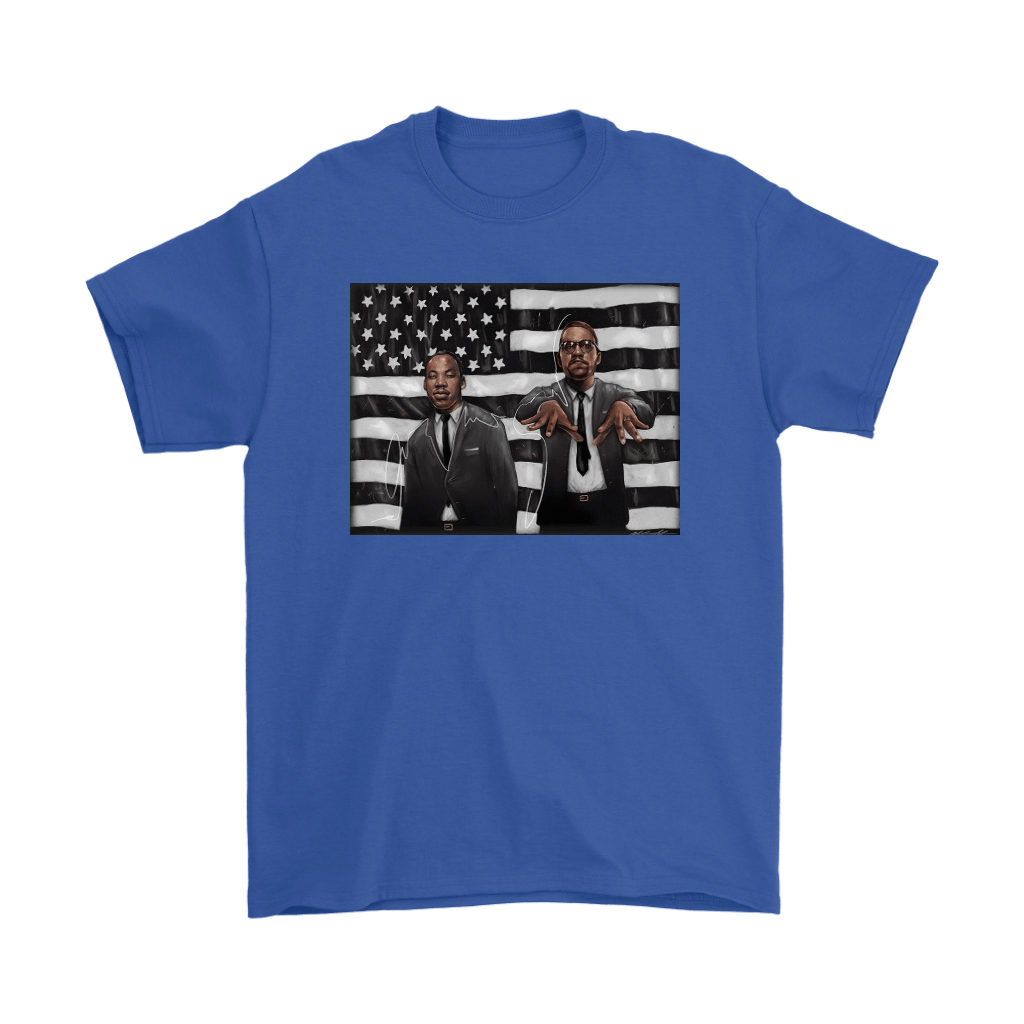 Leader American It's DOPE OutKast Shirts 5