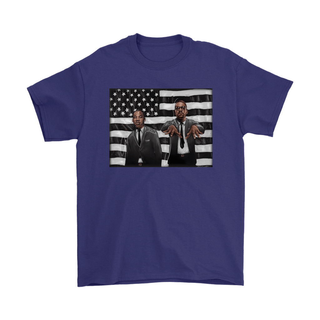Leader American It's DOPE OutKast Shirts 3
