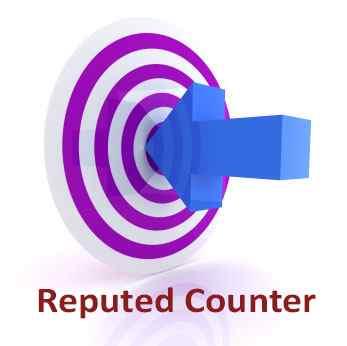 SUNJU CHAKMA TEER COUNTER OFFICIAL – Shillong Teer ASSOCIATION