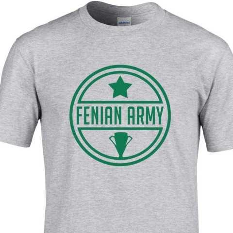 fenian2