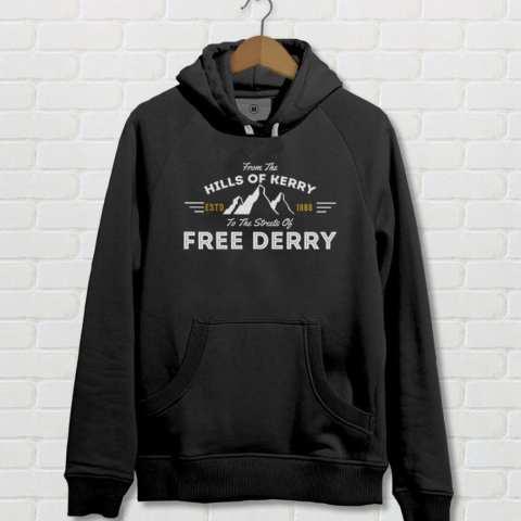 free_derry_hoody