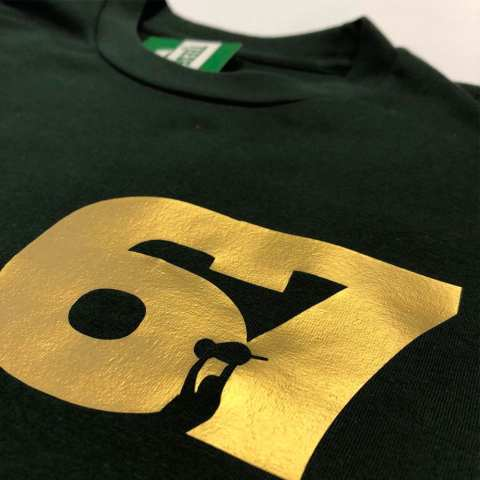 67_army_gold1