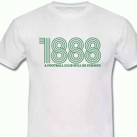 1888_clubformed_WHite