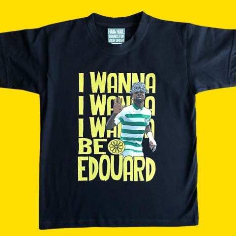 edouard_kids_sizes