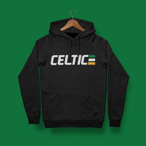 CelticHoody