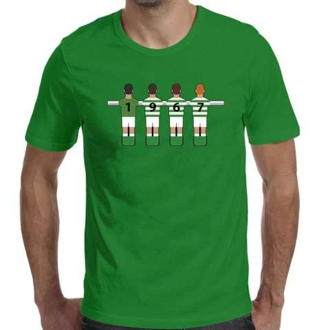 fooseball_green22