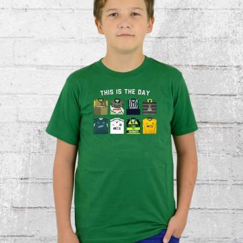 this_is_the_day_Kids_green