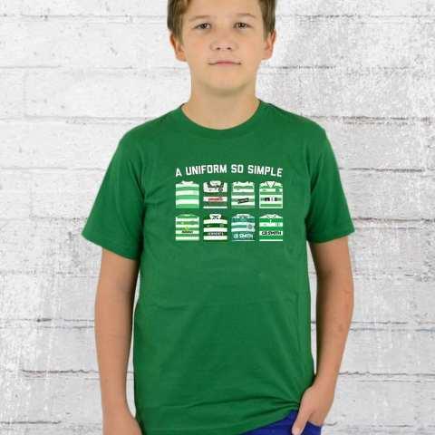 uniform_home_kids_green