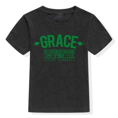 kids__grace1