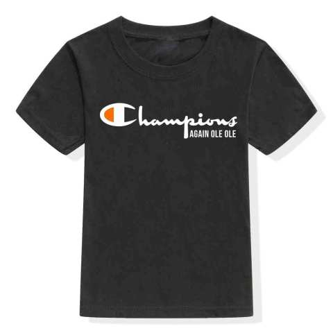 kids_champions1