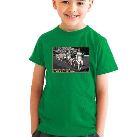 kids_green_walkout12