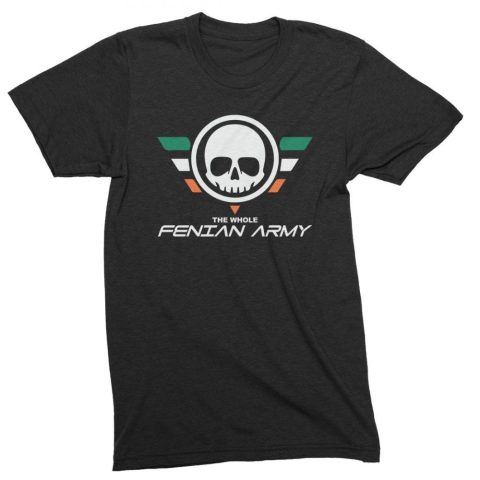 whole_fenian_army1