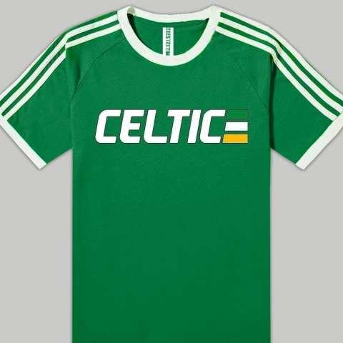 03stripe_green_ringer_celtic1