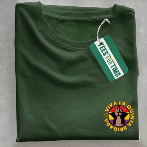 army_quinta_tee