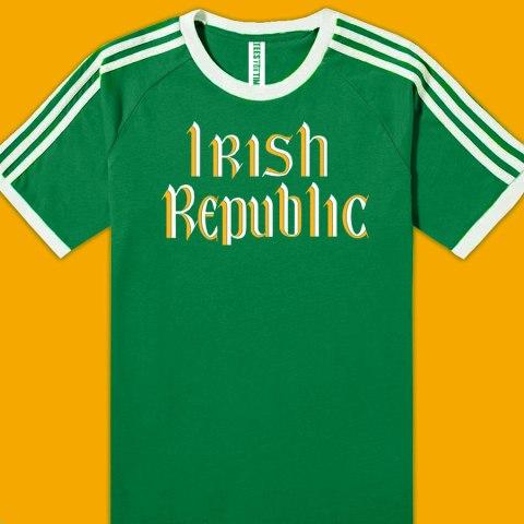 irish_republic_green_ringer