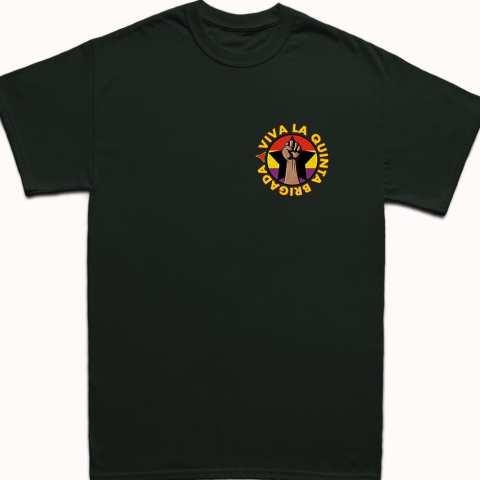 quinta_kids_black_tshirt