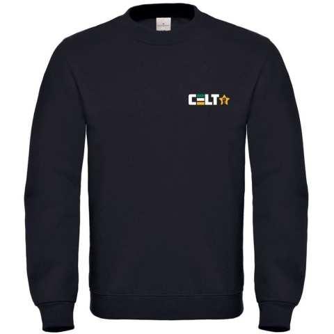 sweatshirt_celt