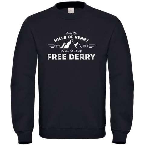 sweatshirt_freederry