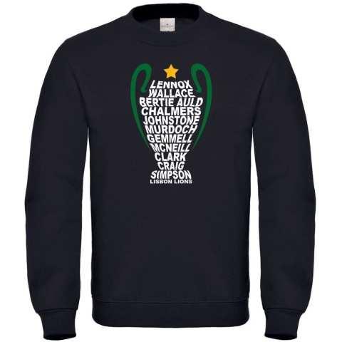 sweatshirt_lions_trophy