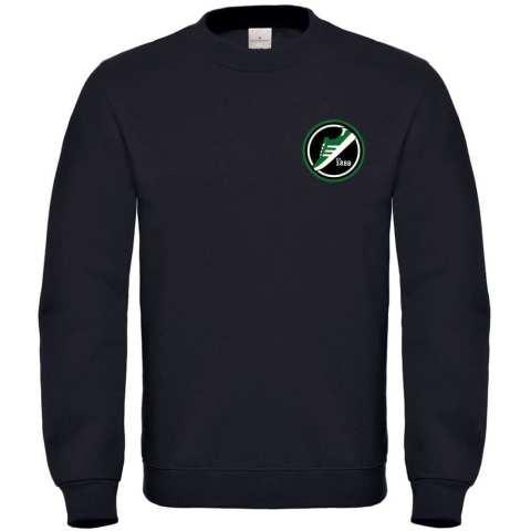 sweatshirt_trainer